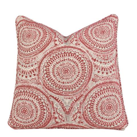 Aria Designs - Accent Pillow - 22TP-1547P