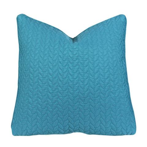 Aria Designs - Accent Pillow - 22TP-1548P