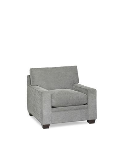 Aria Designs - Spencer Chair - 600422-1532C