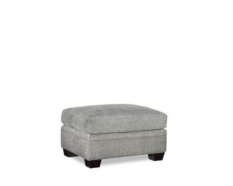 Aria Designs - Spencer Ottoman - 600452-1532O
