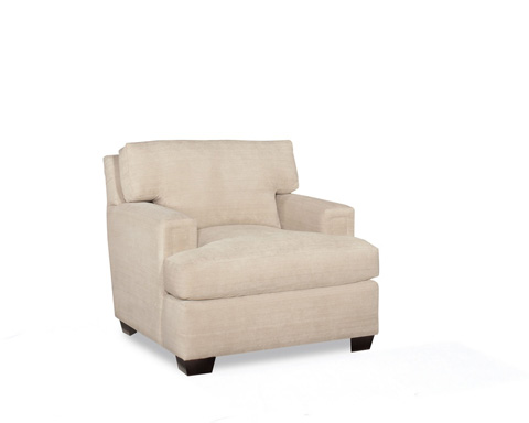 Aria Designs - Wingate Chair - 600522-1528C