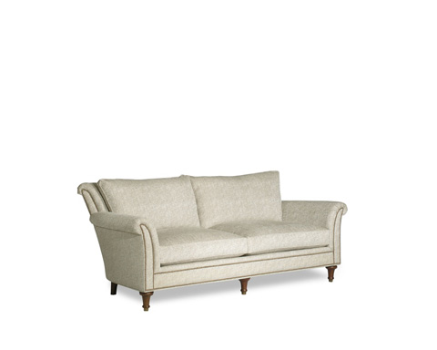 Image of Davidson Sofa