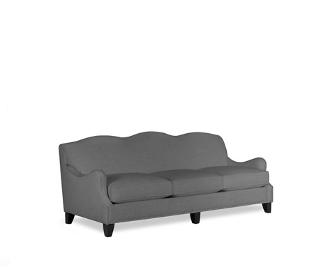 Aria Designs - Saratoga Sofa - 601412-1533S