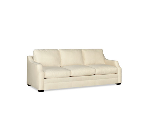 Aria Designs - Lattimore Sofa - 601812-1541S