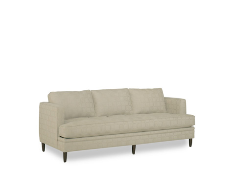 Image of Ayden Sofa