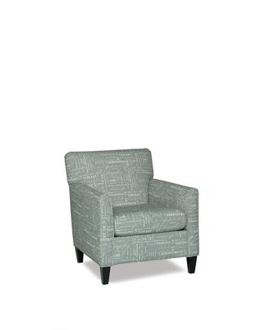 Aria Designs - Eden Chair - 670424-1525C