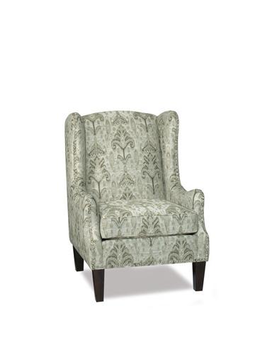 Aria Designs - Carey Chair - 670924-1514C