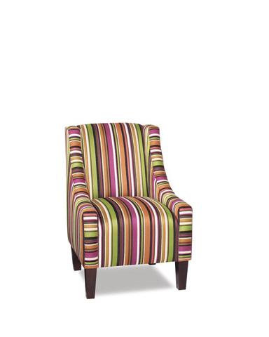 Aria Designs - Elon Chair - 671124-1502C