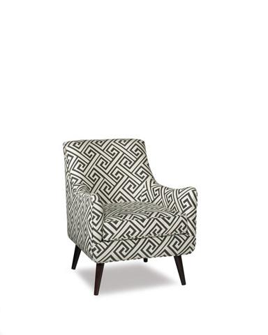 Aria Designs - West End Chair - 671324-1521C