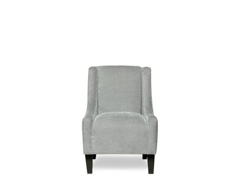 Aria Designs - Elon Chair - 672424-1532C