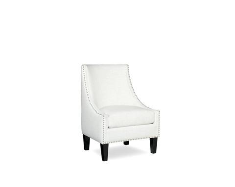 Aria Designs - Baily Chair - 673124-1533C