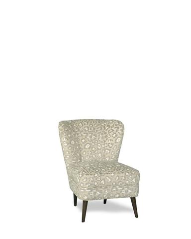Aria Designs - Como Accent Chair - 673423-1543C