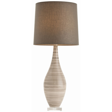Arteriors Imports Trading Co. - Hunter Lamp - 11172-648