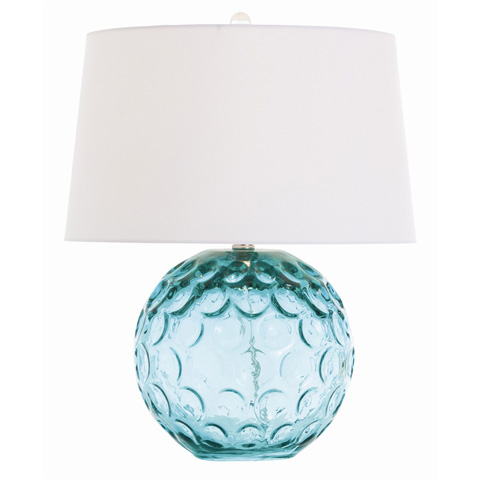 Arteriors Imports Trading Co. - Caprice Lamp - 17044-901