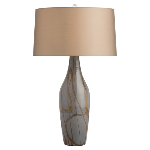Arteriors Imports Trading Co. - Overton Lamp - 17110-619
