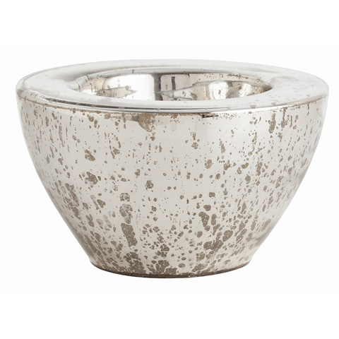 Arteriors Imports Trading Co. - Cyd Large Bowl - 2408