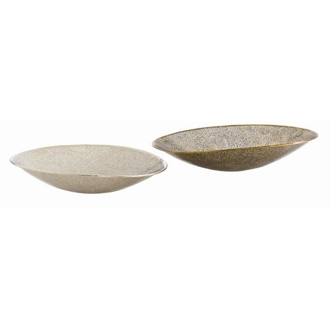 Arteriors Imports Trading Co. - Bombay Bowls - 2498