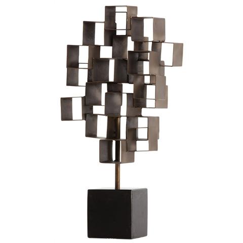 Arteriors Imports Trading Co. - Edan Sculpture - 4028