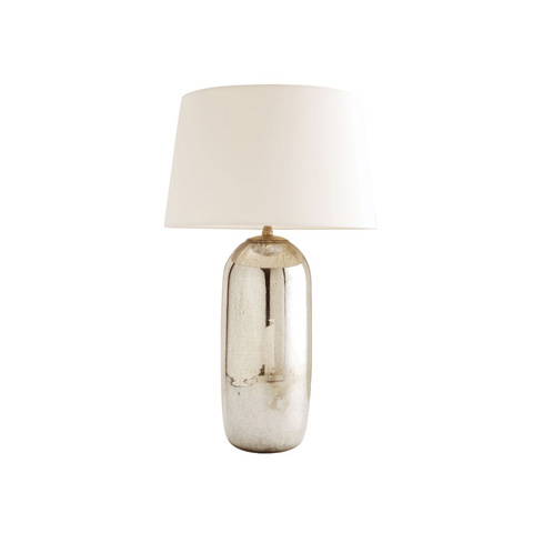 Arteriors Imports Trading Co. - Anderson Lamp - 42522-913