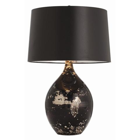 Arteriors Imports Trading Co. - Flynn Lamp - 42780-523