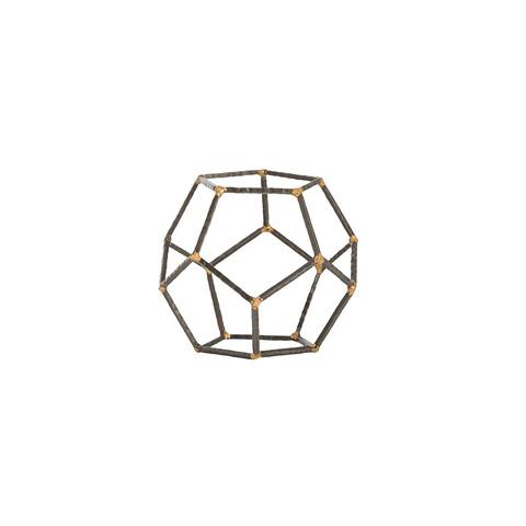 Arteriors Imports Trading Co. - Harmon Small Accessory - 4312