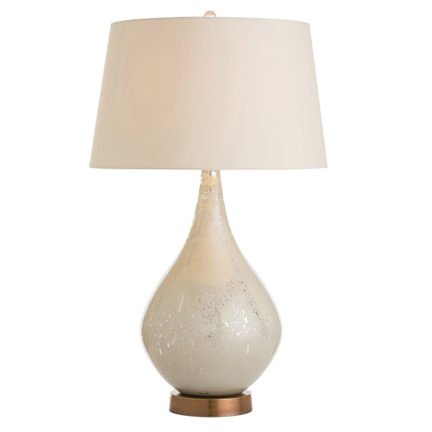 Image of Elroy Lamp