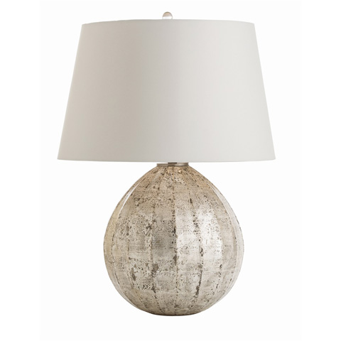 Arteriors Imports Trading Co. - Edaline Lamp - 44105-272