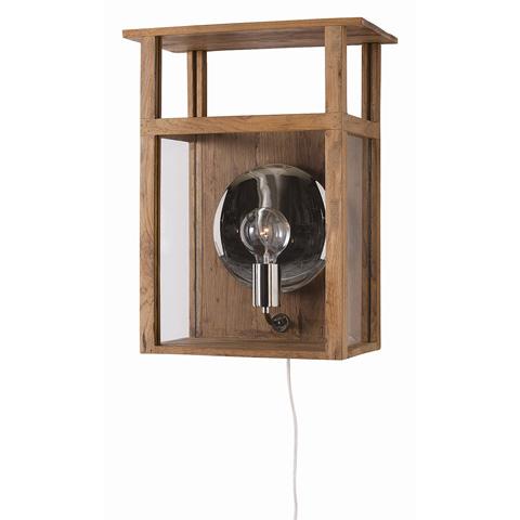 Image of Hardy Lantern