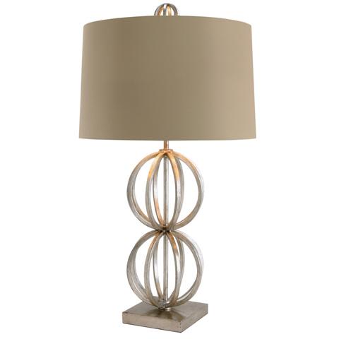 Arteriors Imports Trading Co. - Millenium Lamp - 48573-718