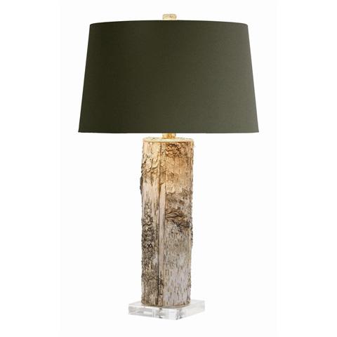 Arteriors Imports Trading Co. - Fargo Lamp - 49604-600
