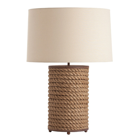 Image of Vern Lamp