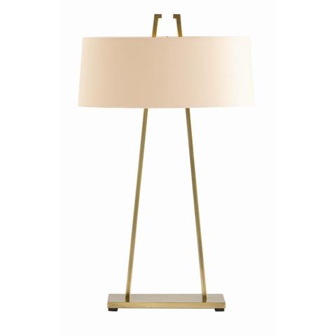 Arteriors Imports Trading Co. - Dalton Lamp - 49850-504