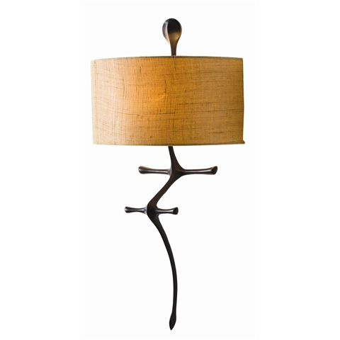 Arteriors Imports Trading Co. - Gilbert Sconce - 49991