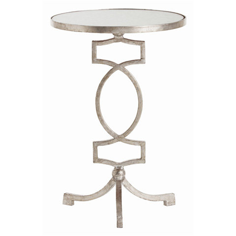 Arteriors Imports Trading Co. - Cooper Accent Table - 6343