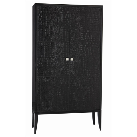 Arteriors Imports Trading Co. - Elle Cabinet - 6974