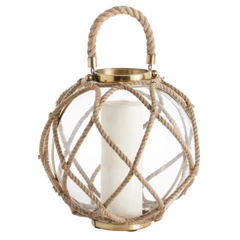 Image of Cormac Large Lantern
