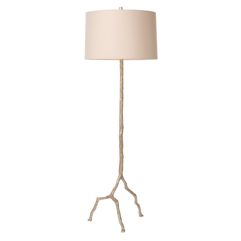 Arteriors Imports Trading Co. - Forest Park Floor Lamp - 73101-659