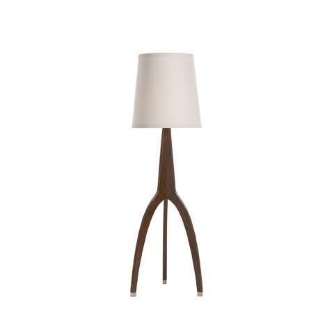 Arteriors Imports Trading Co. - Linden Floor Lamp - 76492-333