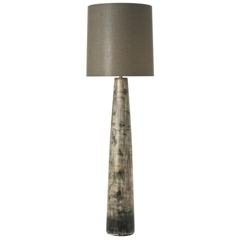 Arteriors Imports Trading Co. - Detrick Floor Lamp - 77271-347