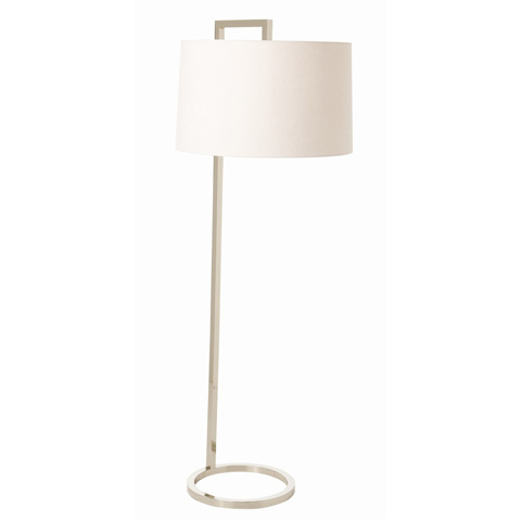 Arteriors Imports Trading Co. - Belden Floor Lamp - 79914-869