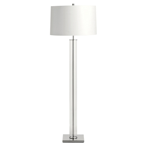 Image of Norman Floor Lamp