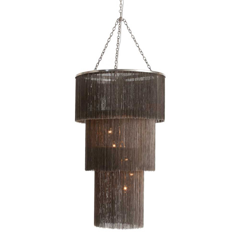 Arteriors Imports Trading Co. - Charlotte Chandelier - 86783