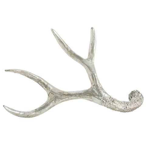 Arteriors Imports Trading Co. - Desoto Small Sculpture - 9006