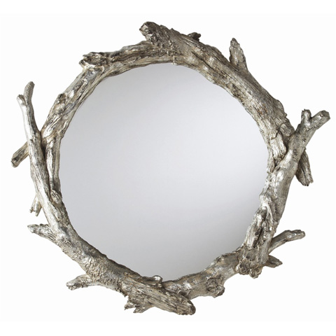 Image of Oakley Mirror