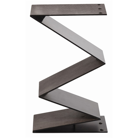 Arteriors Imports Trading Co. - Zippe Side Table - DD2000