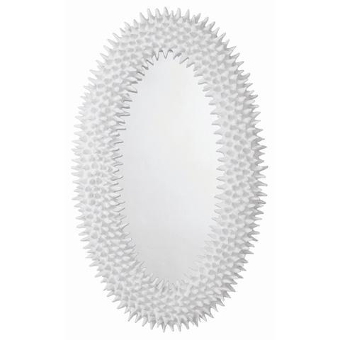 Arteriors Imports Trading Co. - Spore Mirror - DD9006
