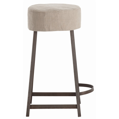 Arteriors Imports Trading Co. - Rochefort Counter Stool - DR6009