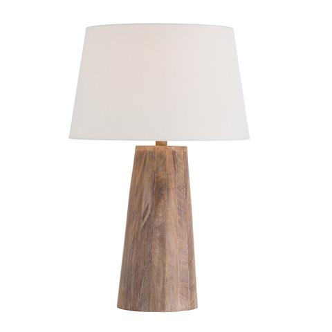 Arteriors Imports Trading Co. - Jaden Lamp - 12659-778