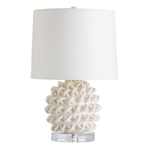 Arteriors Imports Trading Co. - Jamienne Lamp - 17059-588
