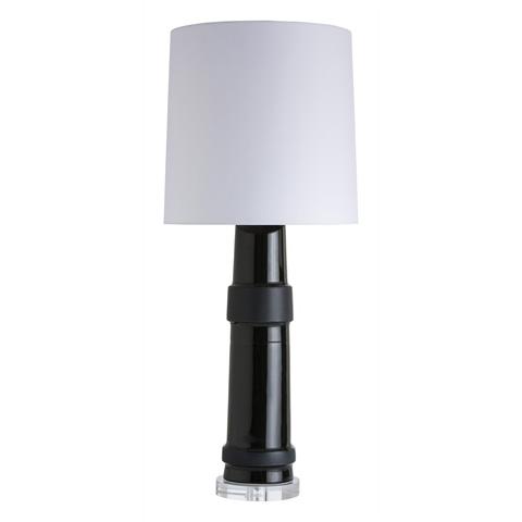 Arteriors Imports Trading Co. - Kenya Lamp - 17062-307